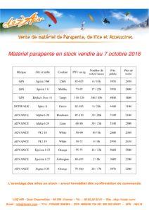 parapente-en-stock-a-lozair-au-7-octobre-2016