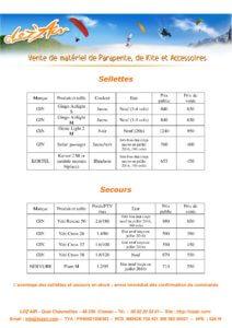 sellettes-et-secours-en-stock-a-lozair-au-7-octobre-2016